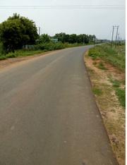 5 bigha land for sale in Mankar,  Bardhaman,  West Bengal.