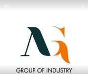 ANGLO GOLDY GROUP OF INDUSTRIES