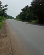 150 bigha industrial land on SH-14,  Beldanga,  Raghunathpur,  Bardhaman,