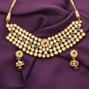 How To Find Out If The Jewellery of Shree Hari
