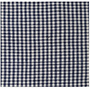 Khadi Cotton Dress Material,  Fabric Manufacturer India