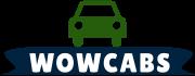 Wowcabs- sanitized cab booking platform