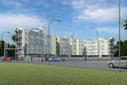 2 BHK Flats in Chinsurah