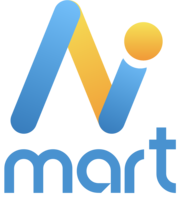Aimart-Marketplace for AI Products and Solutions.