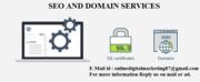 Website Hosting,  SSL Domains Services
