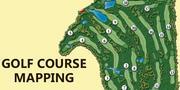 Golf Scorecard Entry,  Golf Scorecard in Excel