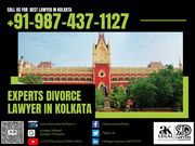 Experts Divorce Lawyer in Kolkata High Court Advocate Anulekha Maity