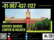 Experts Divorce Lawyer in Kolkata High Court Advocate Anulekha Maity