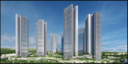 Shapoorji Pallonji Projects in Kolkata