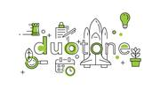 Duotone Inc.-Digital Marketing Agency
