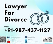 Lawyer For Divorce RD Lawyers & Associates Advocate Anulekha Maity