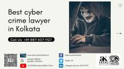 Best cyber crime lawyer in Kolkata Advocate Shilpi Das | AK Legal