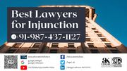 Best Lawyers for Injunction in Kolkata Advocate Anulekha Maity