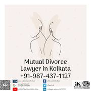 mutual divorce lawyers in Kolkata Advocate Anulekha Maity
