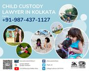 Child Custody Lawyer in Kolkata Advocate Anulekha Maity