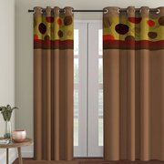Explore New Collection Of 2020's Curtains In Online At Winter Sale