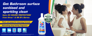 Emami Emasol Disinfectant Home Cleaner Online