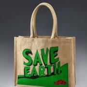 Reusable Shopping Bags Manufacturer Exporter and Wholesaler India