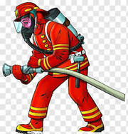 Fire Man &safety Officers Opening For Freshers to 35 Yrs exp