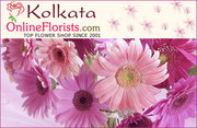 Lovely Mother's Day Gifts to Kolkata can now be sent Online