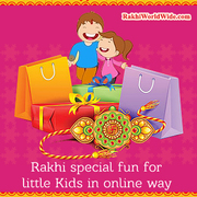 Buy Lovely Rakhi Gifts at Low Cost Online in Switzerland