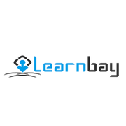 Learn data science with Learnbay