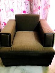 3+1 Seater Sofa Set for Sale