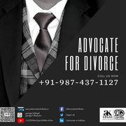 Advocate for divorce in Kolkata Advocate Anulekha Maity