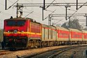 Rail Transport Service