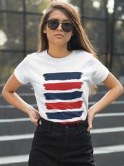 Tshirts for Women Online