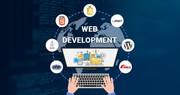 Best Web Design Company Bangalore