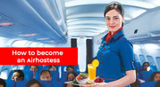 Reboot Yourself by Getting the Proper Cabin Crew Training