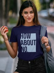 Buy Tshirts for Women Online