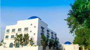 Finest Resorts in Shantiniketan   Ananda Resort