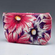 Ladies Parts Bags manufacturer from Kolkata