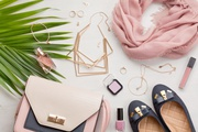 Buy the Best New In Women New Arrival  Accessories 2021