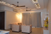 Interior- Conceptual - Furniture Designing in Kolkata