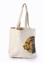 Best Quality Tote Bags manufacturer from Kolkata