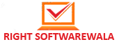 Best School Software Selling Company India
