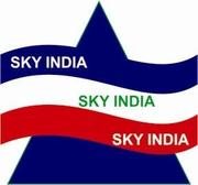 Sky India Computer Education Franchise Business Opportunity